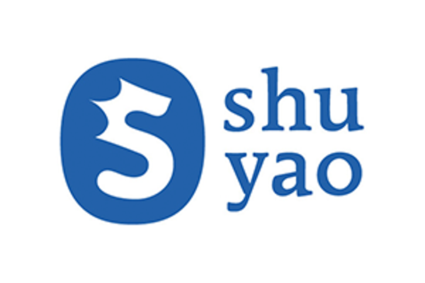 Salesforce Marketing Cloud Einführung bei Shuyao