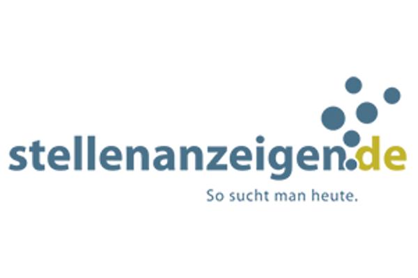 Salesforce Implementierung bei stellenanzeigen.de