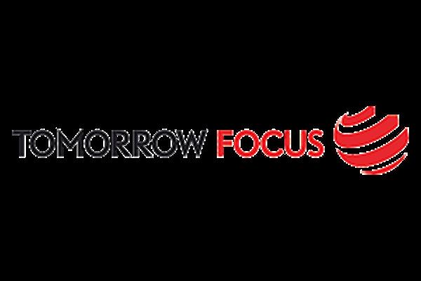 tomorrowfocus.png