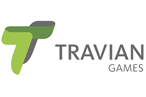 traviangames.png