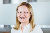 Susanne Itani - Digital Marketing Consultant