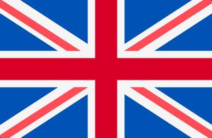 united-kingdom_thumb-2.png