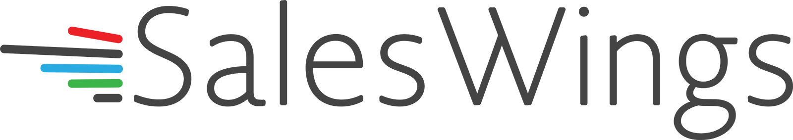 SalesWings-Logo-1600x283